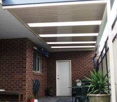 flat-roof-verandah-on-boundary