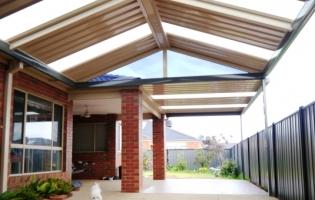 gable-flat-verandah