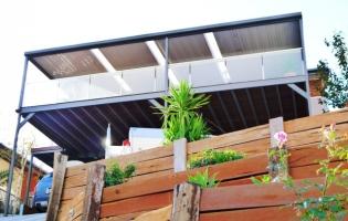 Carport-verandah-above