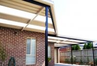 HiRib-roof-angled-walkway