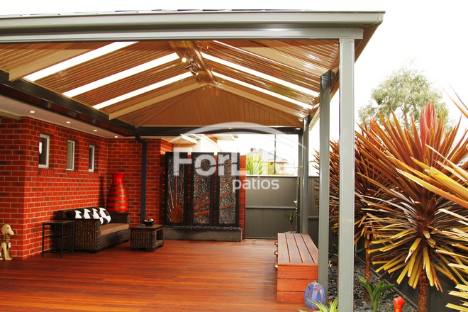 Pergolas Melbourne Carport Designs Decking Melbourne