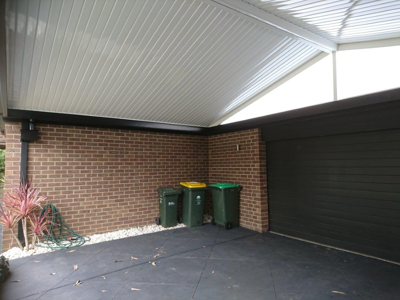 Carports Pergolas Patios Colorbond Steel Builders For Life Patios
